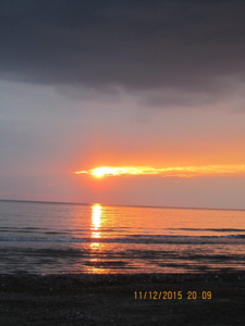 sunset-up